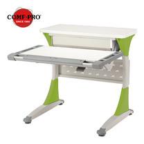 Comf-Pro โต๊ะเพื่อสุขภาพ รุ่น Mini Harvard - Green