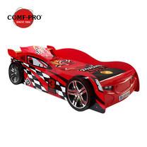Comf-Pro เตียงนอนรถแข่ง รุ่น SuperSprint Car Bed