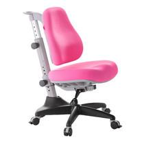 Comf-Pro เก้าอี้เพื่อสุขภาพ รุ่น Y518 - Pink