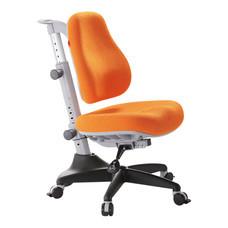 Comf-Pro เก้าอี้เพื่อสุขภาพ รุ่น Y518 - Orange