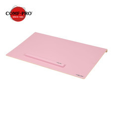 Comf-Pro ที่วางหนังสือแม่เหล็ก Smart Desktop Pad - Pink