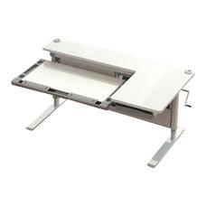Comf-Pro โต๊ะเพื่อสุขภาพ รุ่น M9