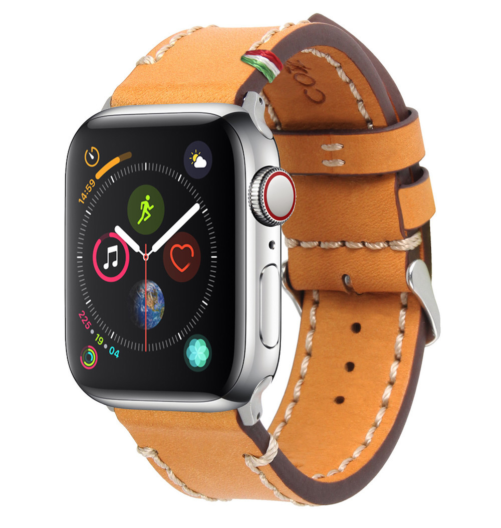 leatherbandforapplewatchblackfor4244mm_c