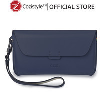 กระเป๋า Cozi PHONE Guard Wallet​ ​(Dark Blue)