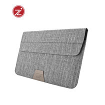 "กระเป๋า Cozi Stand Sleeve 13"" (Urban Gray)"