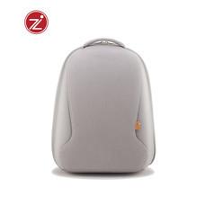 กระเป๋า Cozi City Backpack Slim - Aria Collection (Lily White)