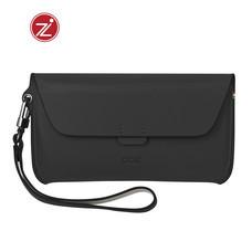 กระเป๋า Cozi PHONEGuard Wallet (Black)