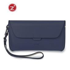 กระเป๋า Cozi PHONE Guard Wallet (Dark Blue)