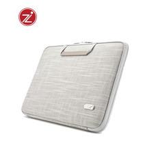 กระเป๋า Cozi Smart Sleeve - Linen Collection 15