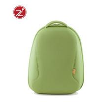 กระเป๋า Cozi City Backpack Slim - Aria Collection (Fern Green)