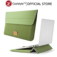 กระเป๋า Cozi Stand Sleeve - Aria Collection 15