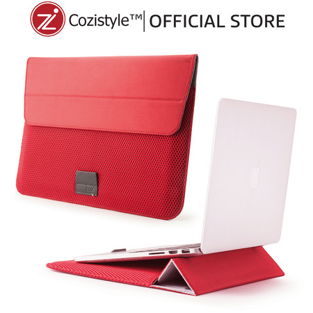 กระเป๋า Cozi Stand Sleeve - Aria Collection 15