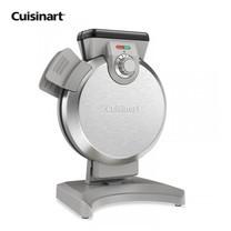 Cuisinart เครื่องทำวาฟเฟิลแบบแนวตั้ง รุ่น WAF-V100