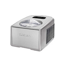 เครื่องทำไอศครีม Cuisinart  รุ่น ICE-100 BC