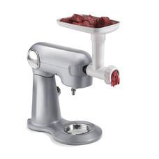 Cuisinart อุปกรณ์บดเนื้อและทำไส้กรอก MG-50-VS