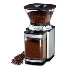 เครื่องบดเมล็ดกาแฟ CUISINART รุ่น DBM-8