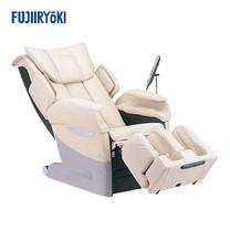 เก้าอี้นวด FUJIIRYOKI EC-3700