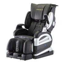 เก้าอี้นวด FUJIIRYOKI SKS-1850 - Black