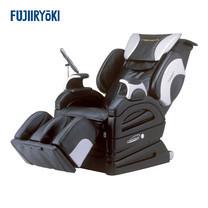 เก้าอี้นวด FUJIIRYOKI EC-3000
