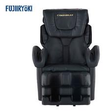 เก้าอี้นวด FUJIIRYOKI EC-3800