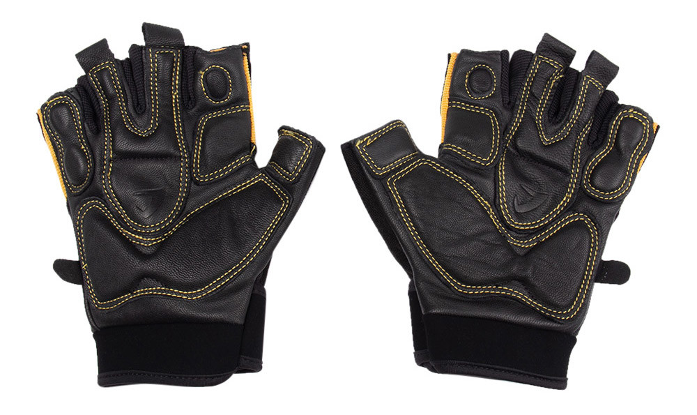 27-jason-fitness-gloves-x-charge-xl-5.jp