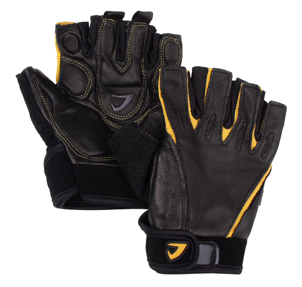 26-jason-fitness-gloves-x-charge-l-6.jpg