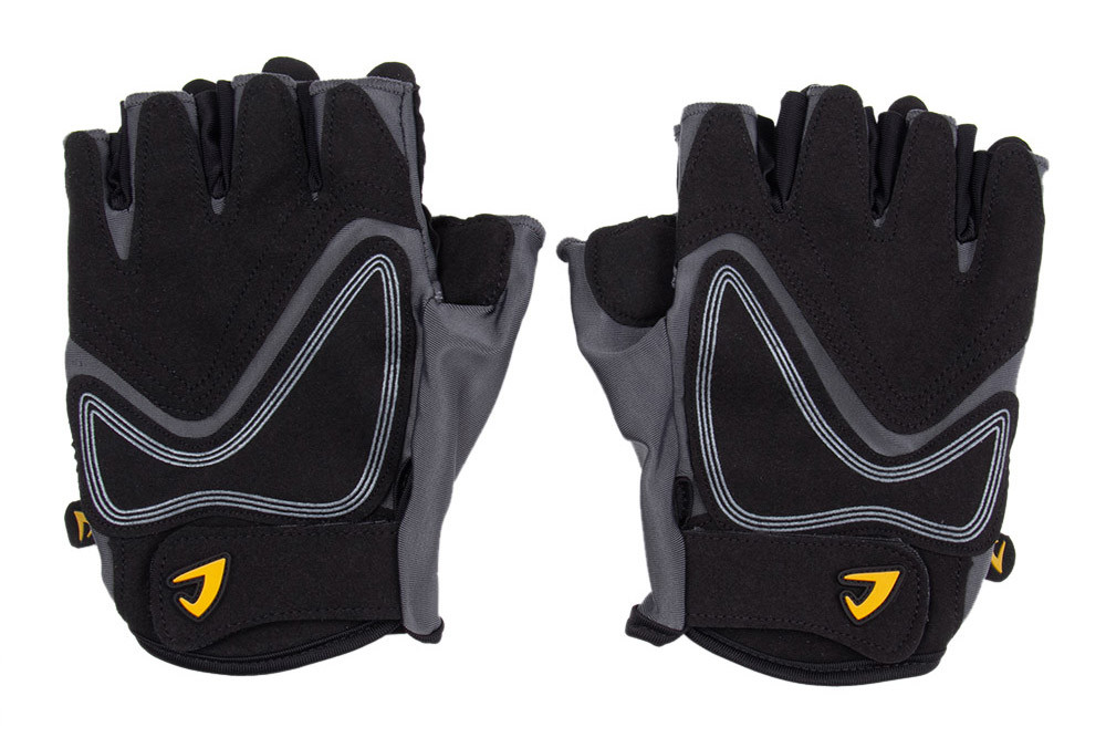 35-jason-fitness-gloves-x-smite-xl-4.jpg