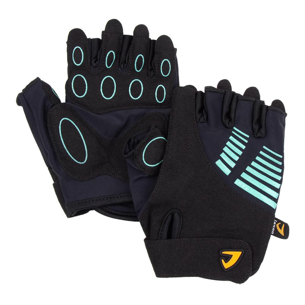 38-jason-fitness-gloves-x-challenge-m-6.