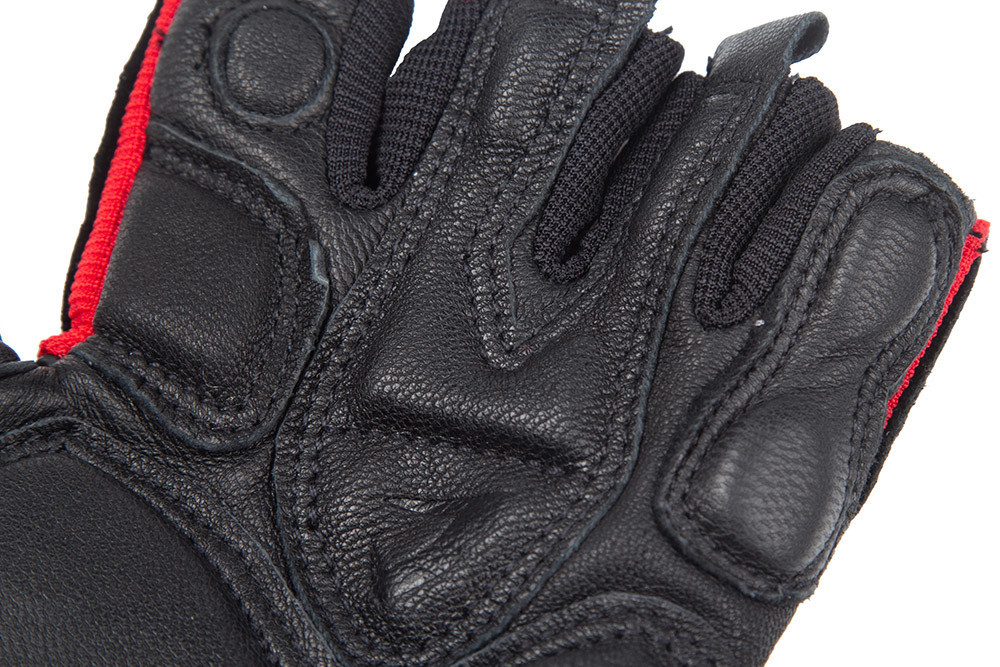 21-jason-fitness-gloves-x-fuel-m-8.jpg