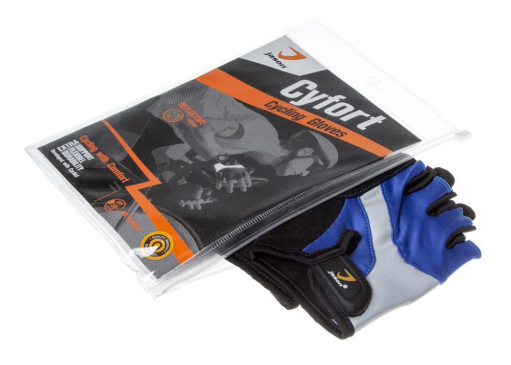 jason-cycling-gloves-cyfort.jpg