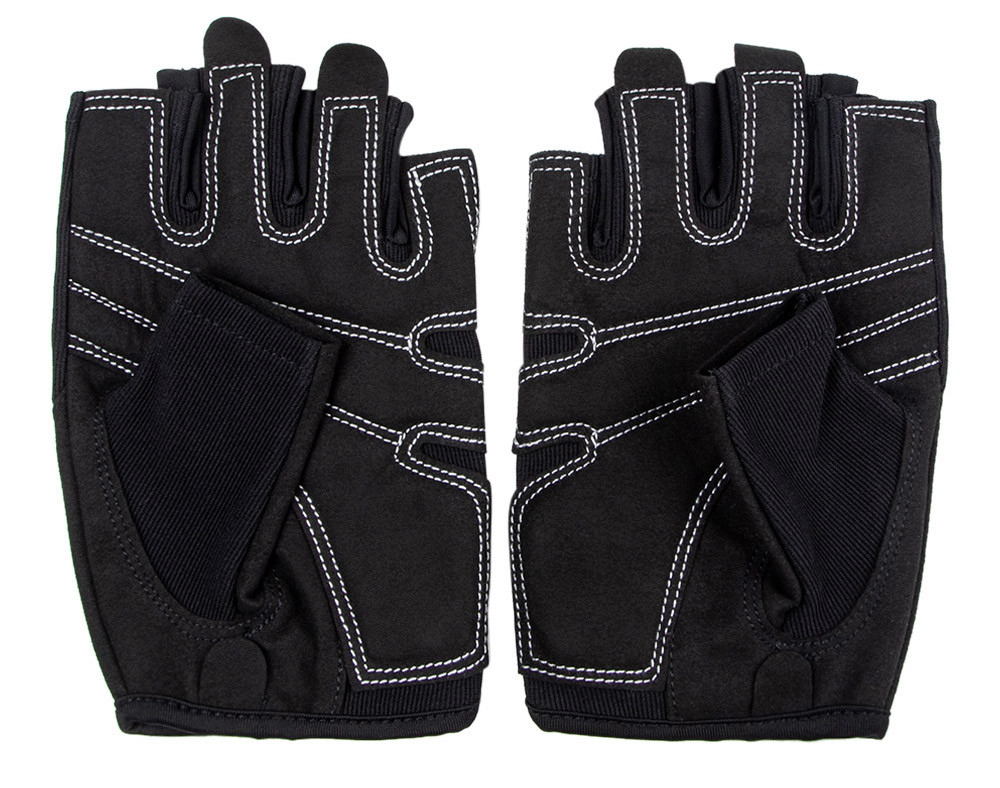 12-jason-fitness-glove-contempo-xl-5.jpg