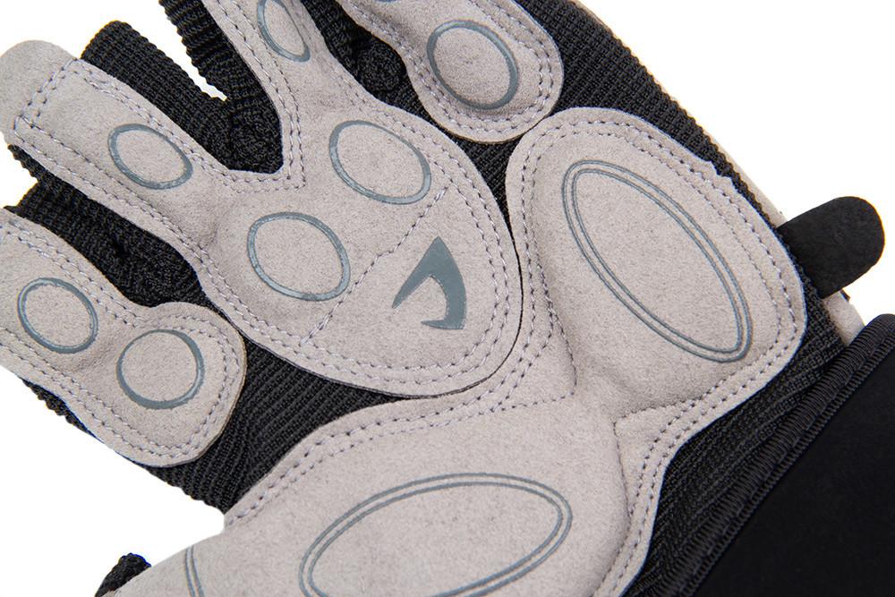 29-jason-fitness-gloves-x-fire-m-7.jpg