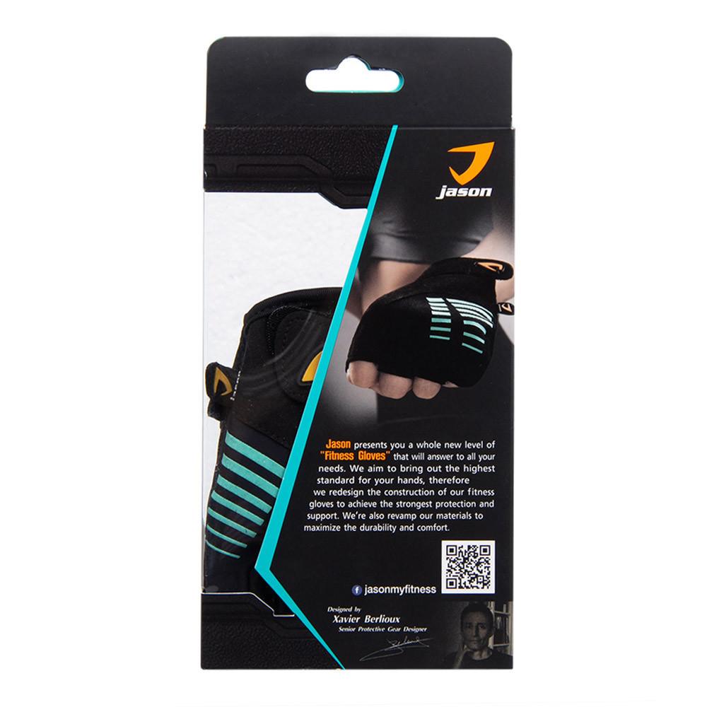 37-jason-fitness-gloves-x-challenge-s-2.