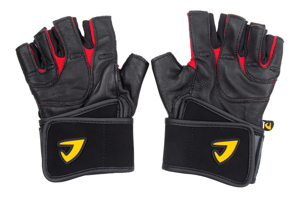 21-jason-fitness-gloves-x-fuel-m-5.jpg