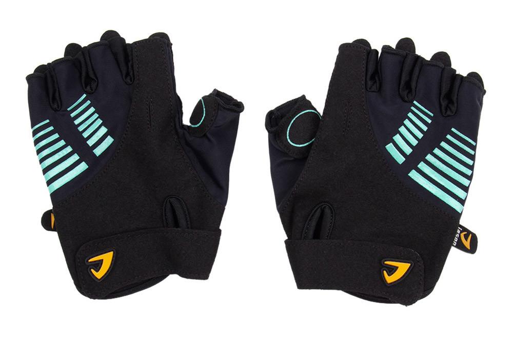 38-jason-fitness-gloves-x-challenge-m-4.