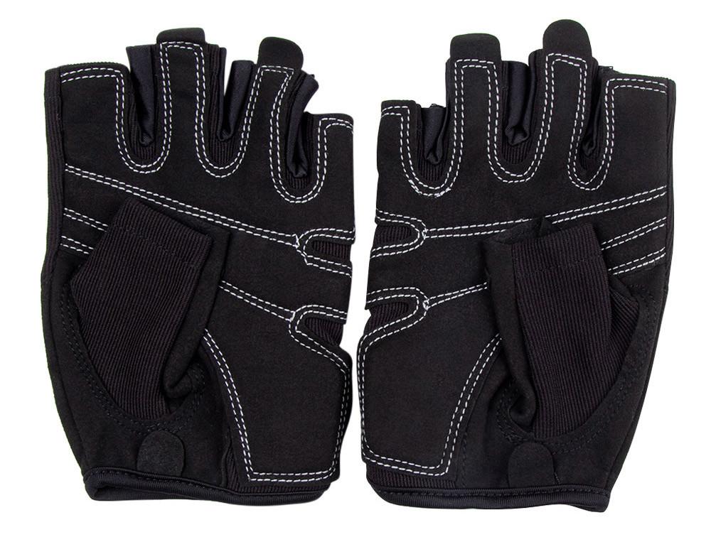 11-jason-fitness-glove-contempo-l-2.jpg