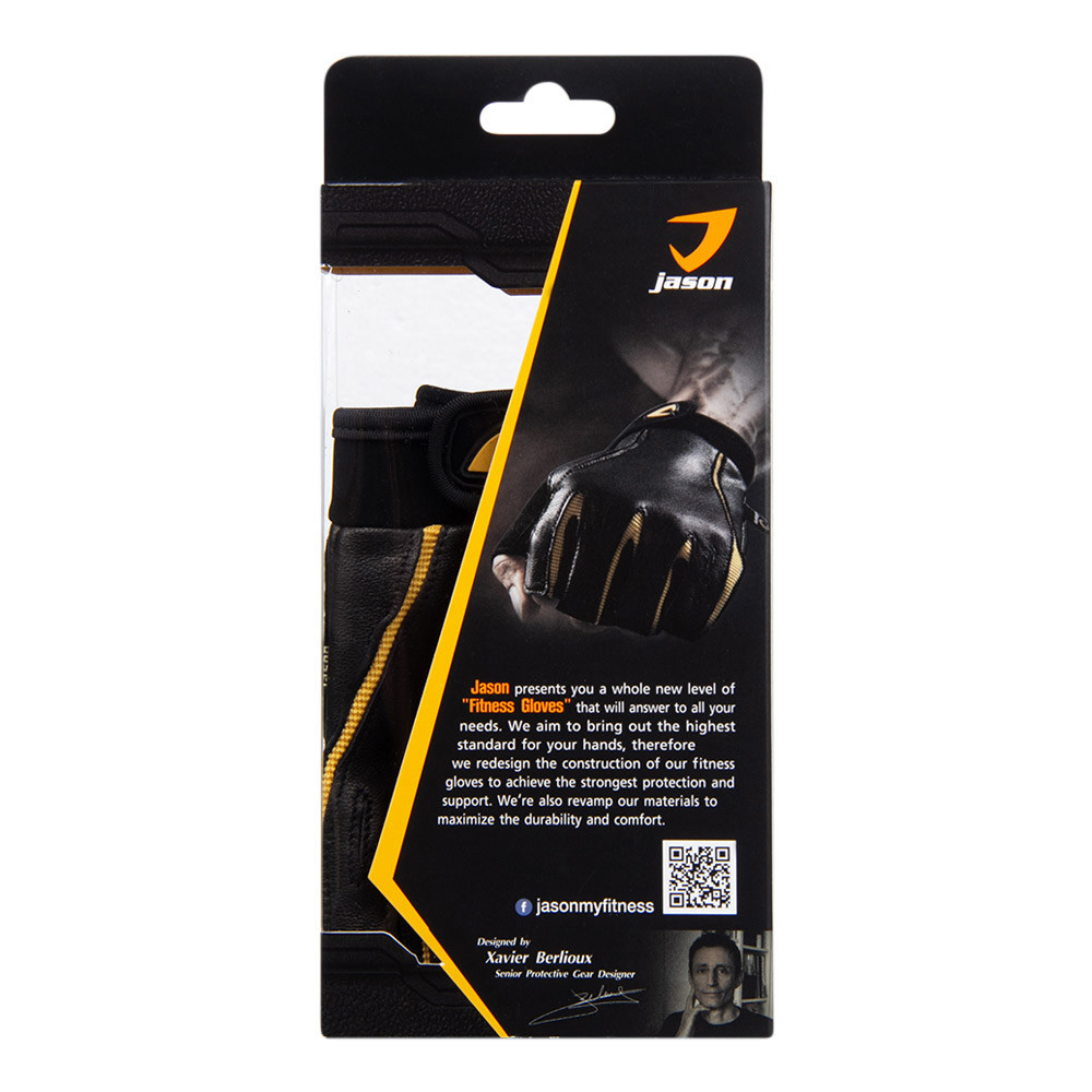 27-jason-fitness-gloves-x-charge-xl-2.jp
