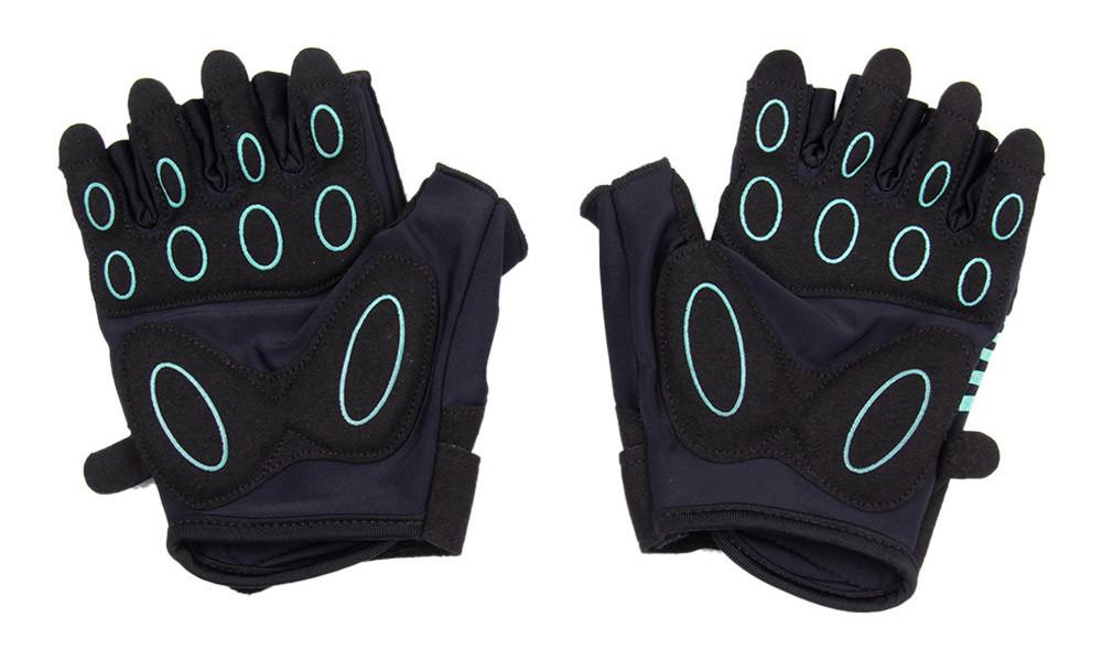 38-jason-fitness-gloves-x-challenge-m-5.