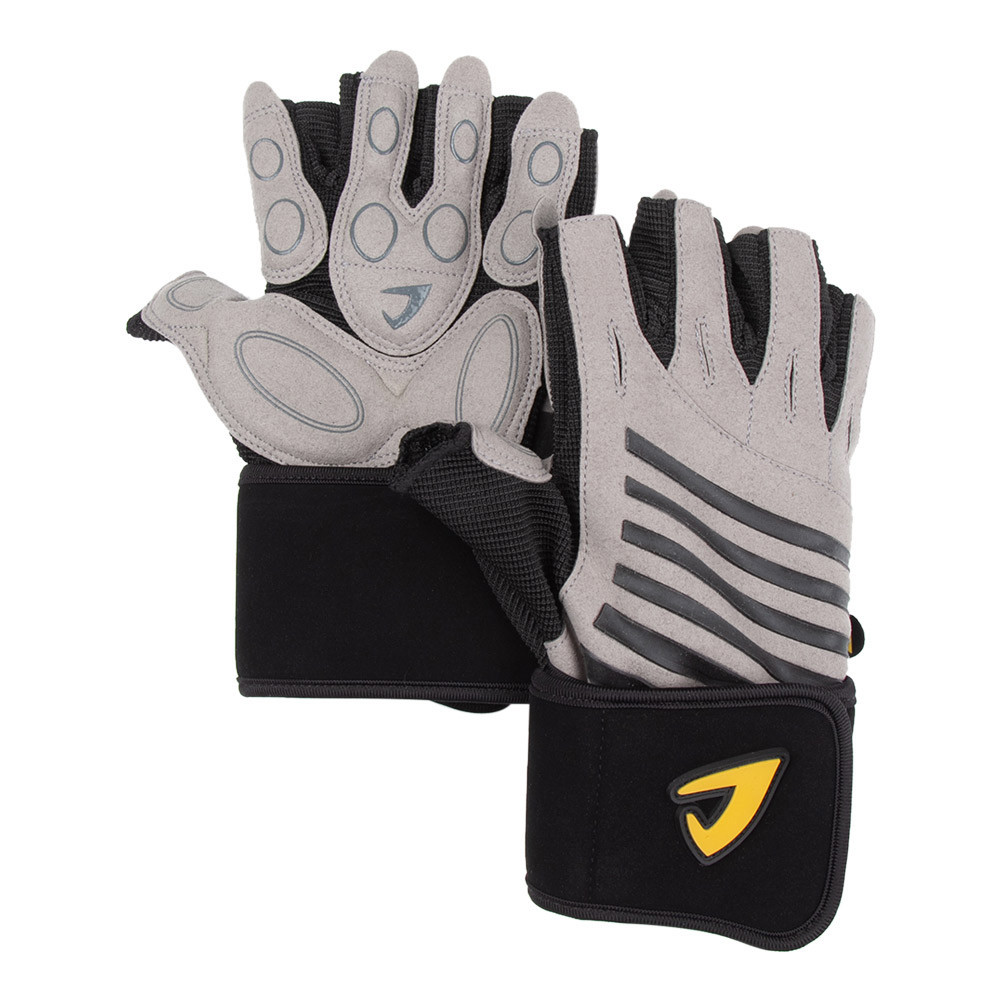 28-jason-fitness-gloves-x-fire-s-6.jpg