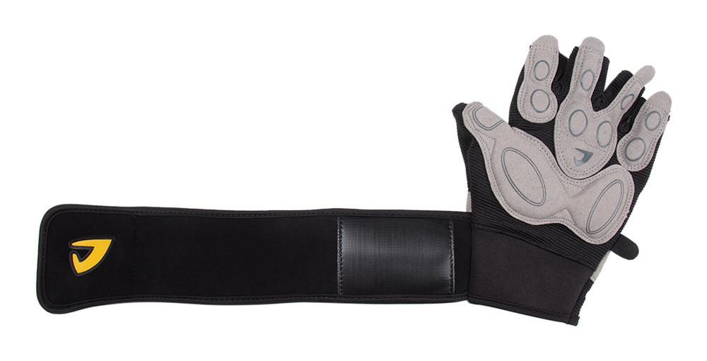 29-jason-fitness-gloves-x-fire-m-9.jpg