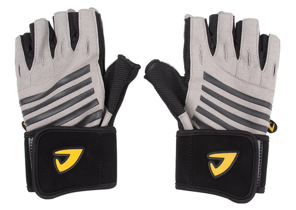 29-jason-fitness-gloves-x-fire-m-4.jpg
