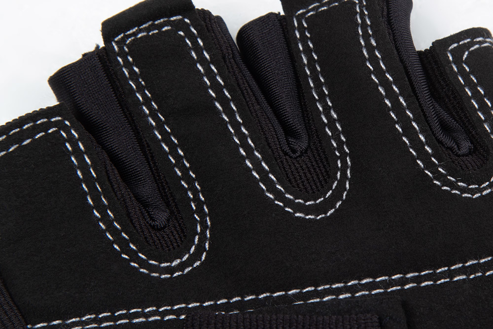 12-jason-fitness-glove-contempo-xl-2.jpg