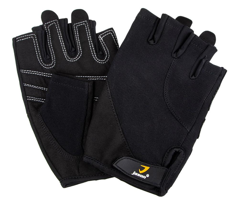 12-jason-fitness-glove-contempo-xl-6.jpg