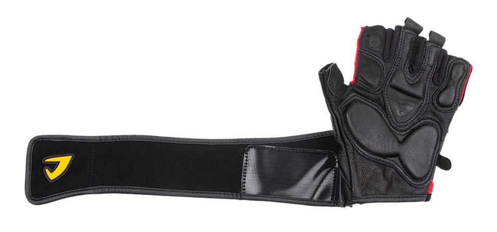 23-jason-fitness-gloves-x-fuel-xl-9.jpg