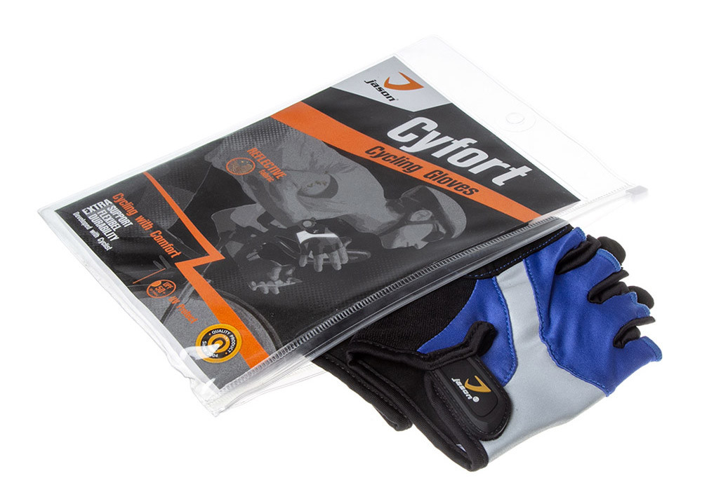 jason-cycling-gloves-cyfort.jpg
