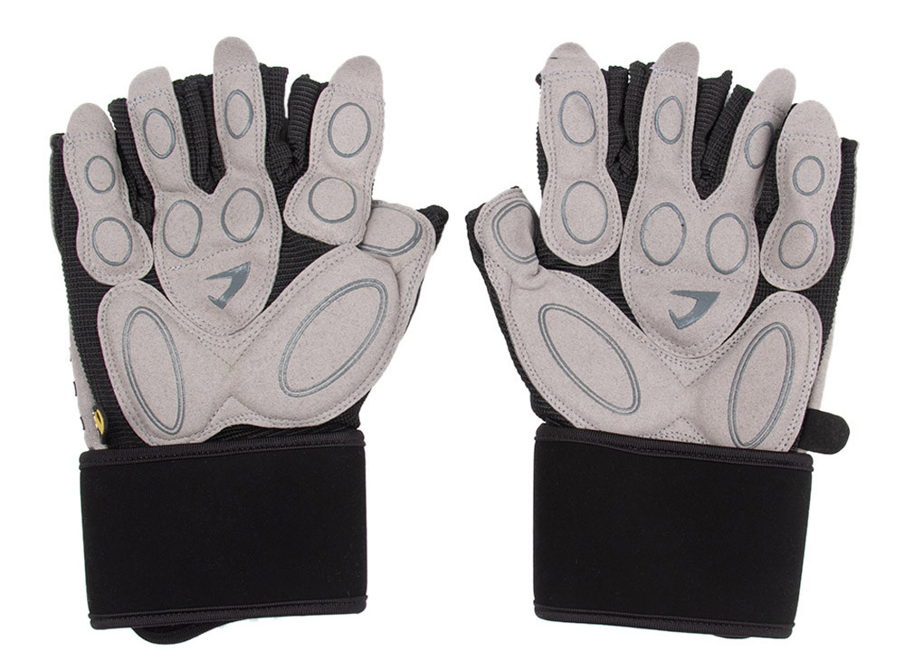 31-jason-fitness-gloves-x-fire-xl-6.jpg