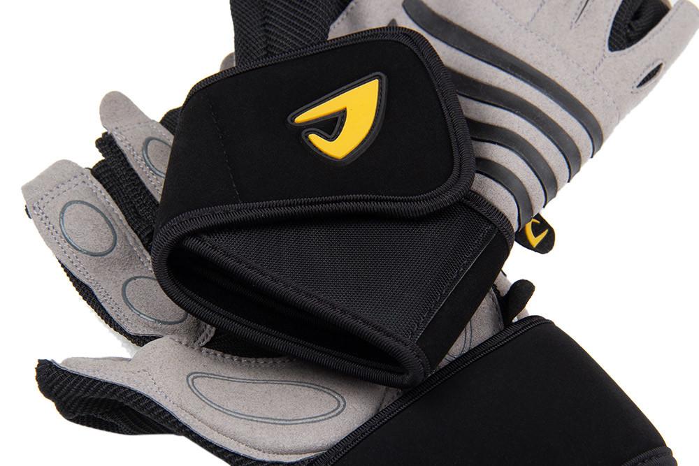 30-jason-fitness-gloves-x-fire-l-8.jpg