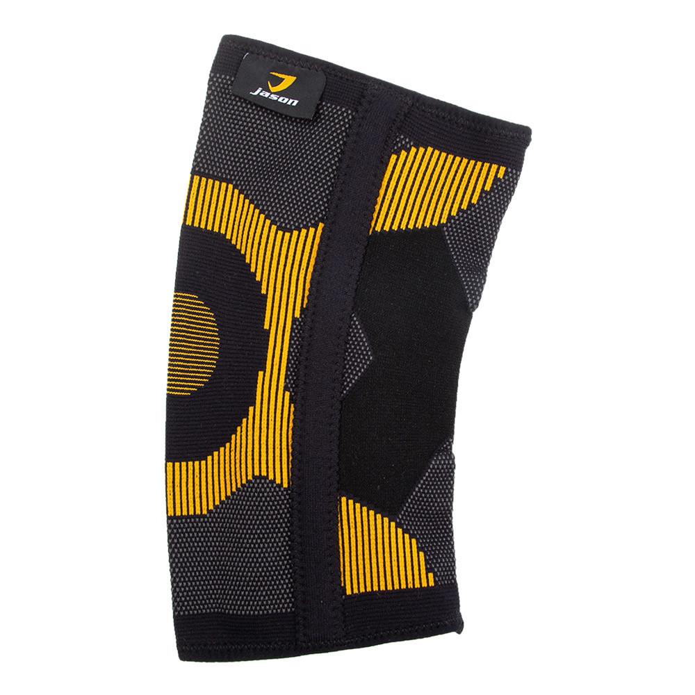 17-jason-knee-support-s-3.jpg