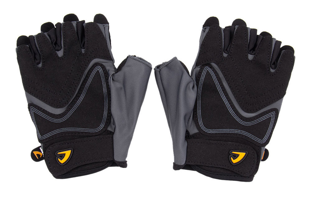 33-jason-fitness-gloves-x-smite-m-5.jpg