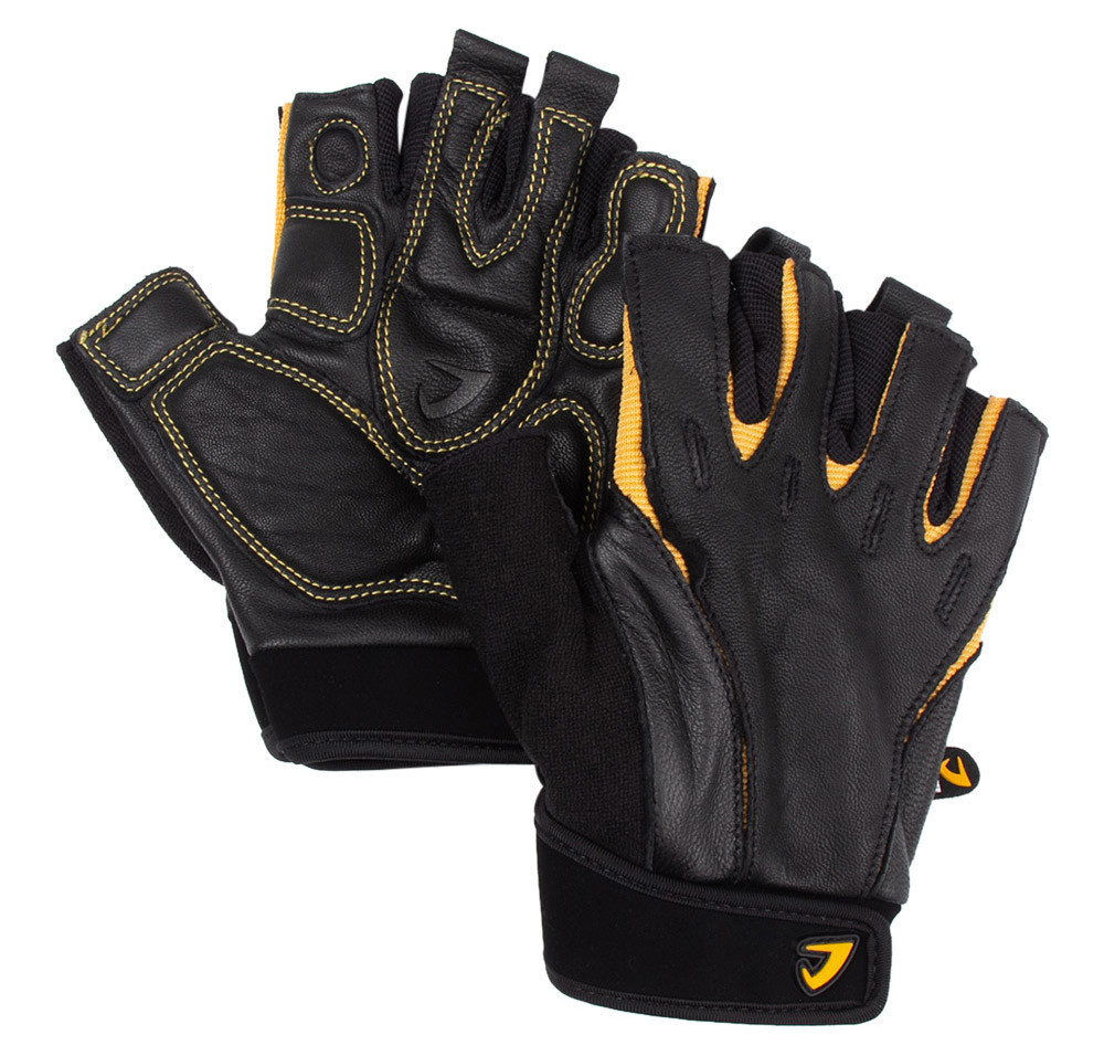 27-jason-fitness-gloves-x-charge-xl-6.jp